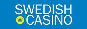 Casino Förslag – Svenska Casino Online