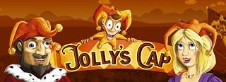 jolly caps