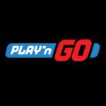Play`n go logo