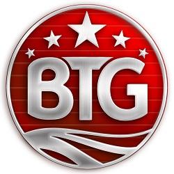 big time gaming casinon