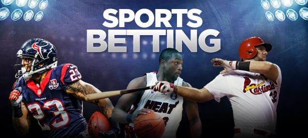 Sportbetting-sverige-casino