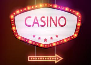 casino utan dokument