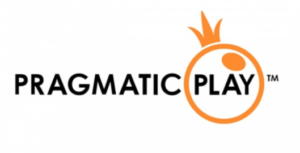 pragmatic play slots casino