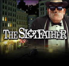 the slotfather casino