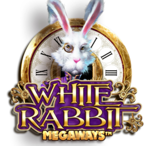 white rabbit slot megaways