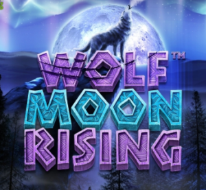 wolf moon rising slot casin