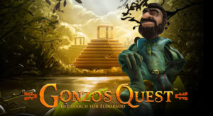 Gonzos-Quest-slot-casino