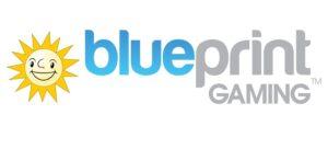 blueprint gaming casino